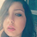 Sierrarose from Mercersburg | Woman | 19 years old | Scorpio