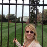 Ed from Montgomery | Woman | 50 years old | Aries