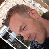 Aaron from Albi   Man   35 years old   Scorpio