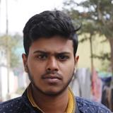 Aniket from Kanchrapara | Man | 19 years old | Aquarius