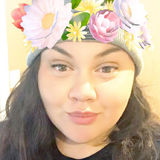 Ang from Carson | Woman | 24 years old | Capricorn