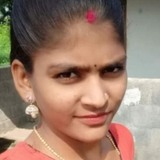 Rma from Nellore | Woman | 22 years old | Pisces