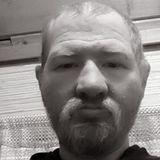 Ldog from Outing | Man | 40 years old | Aquarius