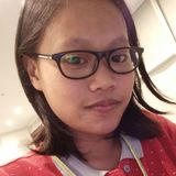 Siukim from Penang | Woman | 21 years old | Cancer