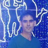 Aijaz from Pathankot | Man | 29 years old | Taurus
