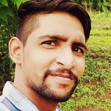 Mayur from Arvi | Man | 25 years old | Leo
