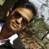 Ravi from Indian River | Man | 29 years old | Sagittarius