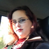 Countrygirl from Annapolis Royal | Woman | 28 years old | Aries