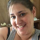 Drea from Stuarts Draft   Woman   45 years old   Virgo