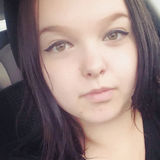 Meowmix from Antigonish | Woman | 25 years old | Libra