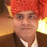 Sumit from Luckeesarai | Man | 41 years old | Aries