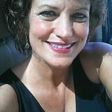 Doreatha from Bradford | Woman | 50 years old | Leo