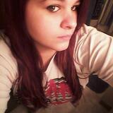 Kirsten from Carrollton   Woman   23 years old   Sagittarius
