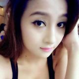 Bintang from Kota Kinabalu | Woman | 29 years old | Leo