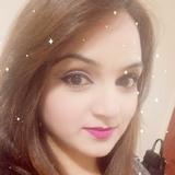 Shafa from Sharjah | Woman | 26 years old | Gemini