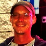 Zabdi from Iberia | Man | 36 years old | Cancer