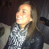 Soso from Nanterre | Woman | 31 years old | Capricorn