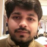 Navi from Jhansi   Man   24 years old   Taurus
