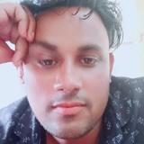 Rahulk from Kota | Man | 31 years old | Leo