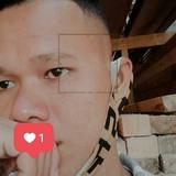Hendrafrn from Padang   Man   26 years old   Leo
