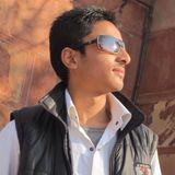 Sam from Rudraprayag | Man | 25 years old | Cancer