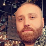 Matthewmankiv0 from New Westminster | Man | 31 years old | Scorpio