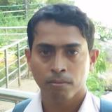 Partha from Agartala | Man | 33 years old | Gemini