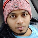 Aswin from Tuticorin | Man | 28 years old | Aries