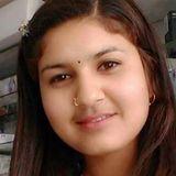Anil from Kuala Lumpur   Woman   30 years old   Gemini