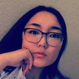 Audrey from Elk Grove | Woman | 30 years old | Sagittarius