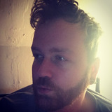 Jordo from Kilmarnock | Man | 34 years old | Aquarius
