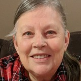Shaz from Vaudreuil | Woman | 72 years old | Pisces