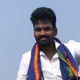 Sri from Pondicherry | Man | 31 years old | Capricorn