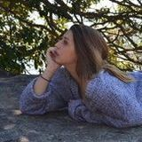 Laussie from Aix-en-Provence   Woman   23 years old   Gemini