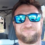 Seekingu from Richmond | Man | 42 years old | Capricorn