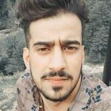Faisalsareeryr from Srinagar | Man | 21 years old | Taurus