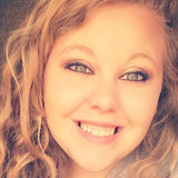 Kayla from Macon | Woman | 22 years old | Cancer