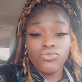 Queenshawny from Cincinnati | Woman | 26 years old | Taurus