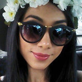 Jazminlove from Spring | Woman | 32 years old | Virgo