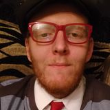 Sheldontaxisundt from Swadlincote | Man | 36 years old | Cancer