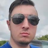 Jay from Warren   Man   24 years old   Sagittarius