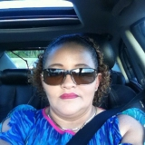 Lily from Piney Point Village | Woman | 50 years old | Virgo