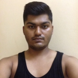 Hemant Dev from Port Dickson | Man | 26 years old | Leo