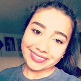 Reyna from San Juan Capistrano   Woman   22 years old   Libra