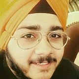 Param from Gharaunda | Man | 24 years old | Leo