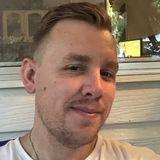 Bfg from Woree | Man | 28 years old | Gemini