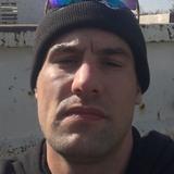 Matthewjfabiih from Pardeeville | Man | 32 years old | Gemini