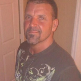 Ahern from Jeanerette   Man   48 years old   Pisces