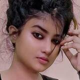 Pinku from Nawashahr | Woman | 24 years old | Taurus