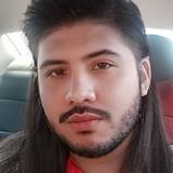 Izan from Sandakan   Man   28 years old   Capricorn